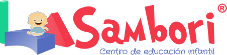 Escuela Infantil Sambori